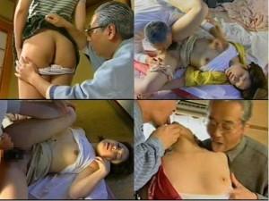 longhuajp-img600x450-1264261735ohft7x20095