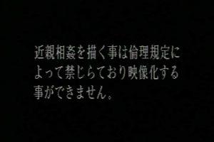 370禁断のSEX大全集ニッポンのポルノ.mpg_000520542