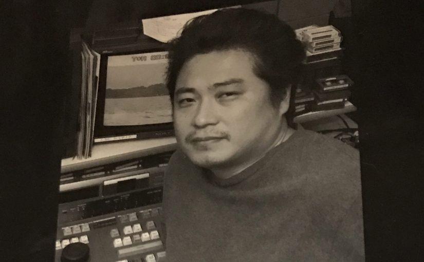 長江隆美監督FAプロ所属時のVHS作品(デビューより78タイトルまで)